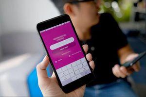 Thanh toán các dịch vụ Apple tại Việt Nam qua MoMo