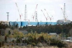 Bộ trưởng Môi trường Nhật Bản đề xuất thải nước nhiễm phóng xạ ra biển