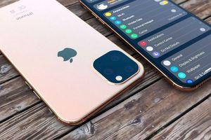 iPhone 11 bị hét giá 100 triệu trước giờ ra mắt