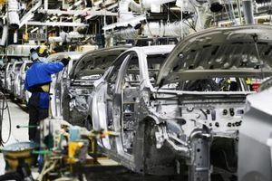 Công nghiệp ô tô: Có nên ưu đãi?