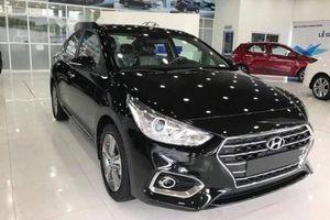 Hết tháng Ngâu, TC Motor bán được 5.368 xe ra thị trường