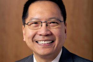 Bác sĩ gốc Việt làm Giám đốc Trung tâm Y tế của Đại học Harvard