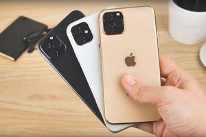 Chuyên gia nhận định điểm yếu của iPhone 11 sẽ giúp Samsung 'bứt phá'