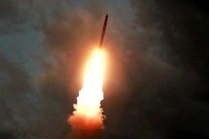 Triều Tiên lại phóng tên lửa sau đề xuất tái đàm phán với Mỹ