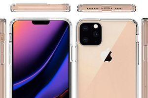 Phụ kiện iPhone 11 tràn ngập tại IFA 2019 dù chưa ra mắt