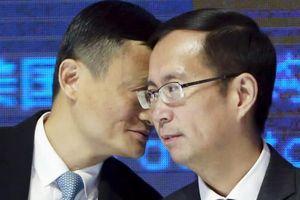 Nghỉ hưu ở tuổi 55, tỷ phú Jack Ma để lại tiếc nuối vì những ý tưởng phi thường