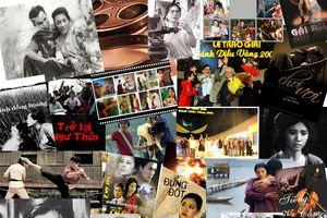 Điện ảnh Việt và thách thức thời 4.0