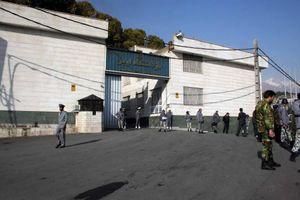Căng thẳng leo thang, Iran bắt 3 người nước ngoài