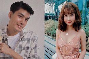 Vợ Minh Nhựa, hot boy Quang Đại đều bị tố sống ảo câu like