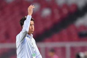 'HLV Nishino sẽ thay đổi bộ mặt bóng đá Thái Lan'