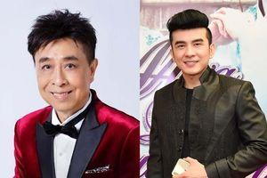 Đan Trường hát 'Người đến từ Triều Châu' cùng chủ nhân phiên bản gốc