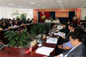 50 năm thực hiện Di chúc của Bác Hồ tại Lâm Đồng
