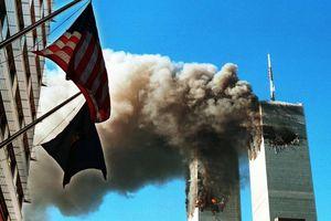 Một 'nước Mỹ khác'- 18 năm sau vụ khủng bố 11-9