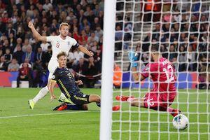 Kết quả vòng loại Euro 2020 (ngày 11-9): Ronaldo lập cú poker giúp Bồ Đào Nha thắng đậm