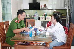 Vỡ nợ trên 100 tỷ đồng tại Đà Nẵng