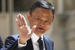 Choáng ngợp biệt phủ 'bồng lai tiên cảnh' của Jack Ma vừa thoái vị đế chế Alibaba