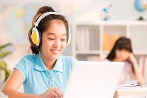 Xây dựng tài nguyên giáo dục mở: Trường đại học cần làm gì?