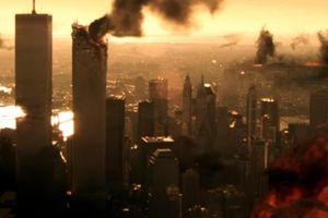 Những bộ phim và chương trình truyền hình đã thay đổi nội dung sau sự kiện 11/9