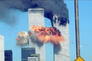 Mỹ sẽ tổ chức lễ tưởng niệm 18 năm sự kiện khủng bố 11/9
