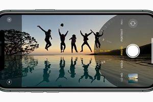 Khám phá hệ thống camera mới của loạt iPhone 11