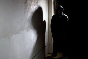 Công an Châu Đức điều tra nghi án bà cụ 86 tuổi bị hiếp dâm