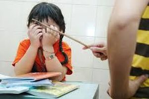 Vì sao không khởi tố vụ 4 học sinh tiểu học bị bạo hành tại Cà Mau