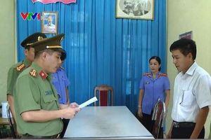 Các góc khuất tiêu cực trong kỳ thi ở Hà Giang, Sơn La có được làm rõ?