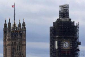 Tòa án phán quyết Thủ tướng Anh ra quyết định phi pháp