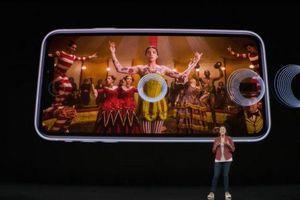 Dolby Atmos trên bộ ba iPhone 11, đừng mong có hiệu ứng surround ảo