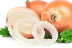 Loại thực phẩm tự nhiên giúp phòng và trị bệnh