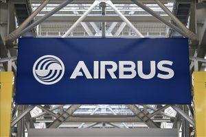 EU ra lệnh kiểm tra khẩn cấp trực thăng của Airbus sau tai nạn tại Na Uy