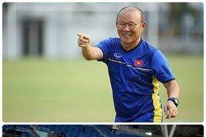 U22 Việt Nam và niềm tin vào chức vô địch SEA Games 30 của NHM