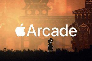 Dịch vụ thuê bao game Arcade của Apple sắp có đối thủ xứng tầm