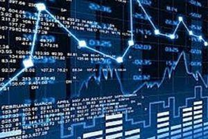 Sàn chứng khoán Hong Kong đề xuất mua lại Sàn chứng khoán London với giá 32 tỷ bảng Anh