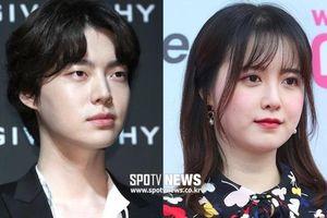 Luật sư Goo Hye Sun từ chối phỏng vấn trước hành động của Ahn Jae Hyun, Knet phản ứng ra sao?