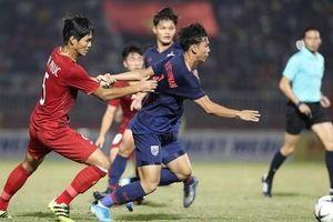 U19 Việt Nam so tài một loạt đội bóng mạnh trước thềm giải châu Á