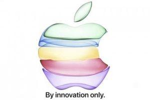 Tính toán của Apple qua sự kiện đêm qua