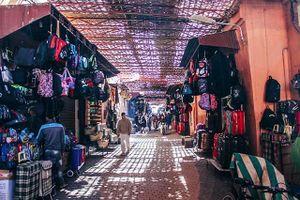 Khuyến cáo doanh nghiệp Việt Nam không 'làm ăn'với công ty này của Maroc