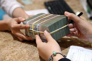 Tin mới vụ vỡ hụi 100 tỷ rúng động Đà Nẵng