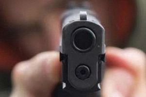 Bắt đối tượng dùng súng bắn người trong đêm ở Thái Bình