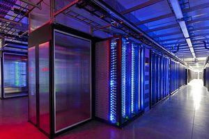 Tăng cường quản lý hoạt động của các trung tâm dữ liệu