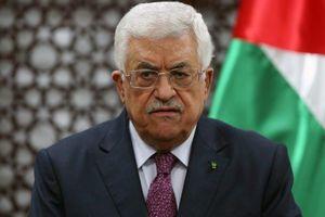 Palestine và các nước Arab lên án tuyên bố của Thủ tướng Israel