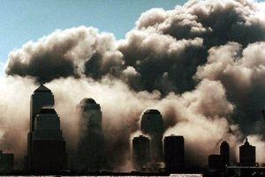 18 năm ký ức kinh hoàng, ám ảnh thảm họa khủng bố 11/9