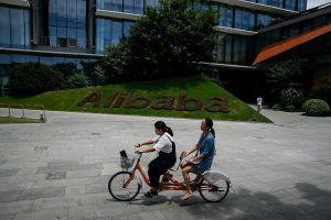 5 điều ấn tượng tại thủ phủ Alibaba: Không hổ danh tập đoàn thương mại điện tử lớn nhất thế giới
