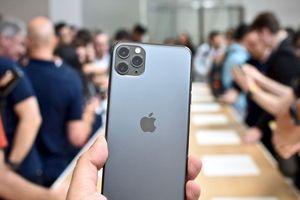 Ai cũng có thể cảm nhận chi tiết iPhone 11 Pro bằng cách này
