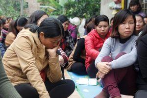 Gần 3.000 giáo viên hợp đồng lâu năm của Hà Nội không ai đủ điều kiện xét tuyển đặc biệt