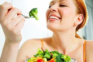 Những sai lầm cực kỳ nguy hiểm khi chế biến rau xanh mà nhiều bà nội trợ mắc phải