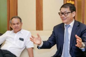 Hoàng Anh Gia Lai hướng đến doanh thu 1 tỷ USD xuất khẩu trái cây năm 2021