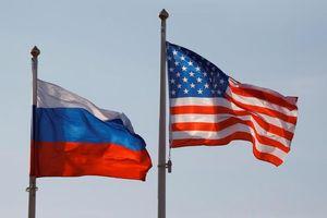 Nga điều tra nghi án gián điệp Mỹ