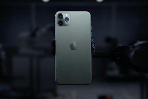 Có thể đổi iPhone cũ 'lên đời' iPhone 11, 11 Pro, 11 Pro Max tại Việt Nam